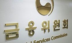 개인사업자 대출 관리강화·금융그룹 통합감독