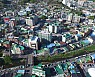 고흥군,'소규모 도시재생 사업'에 선정