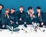 아이콘, 7개월 만에 컴백···8월 '뉴 키즈:콘티뉴'