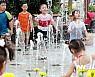 청량감 높인 강진청자축제 28일 개막 '청자체험 다양'