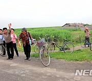 '북한, 주민 1할이 '노예'인 세계1위 노예제국가