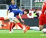 이재성, 두 경기 만에 독일 무대 데뷔골 작렬