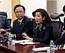 한국당 열린투명정당소위, '정당개혁위'로 명칭 변경