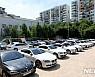 [종합]'잇단 화재' BMW 차량 전국 정부청사 주차 제한