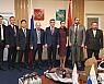 에어필립, 첫 국제 노선 '블라디보스토크' 취항 청신호