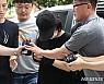 '11개월 영아 사망' 화곡동 어린이집, 정부보조금도 빼돌려