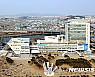 광주시, 지방재정신속집행 최우수상 수상