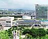 빛그린산단 친환경차 부품 인증센터 '급물살'