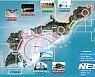 '한국의 산토리니' 영광 낙월도 개발 착착