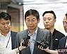 '삼성 2인자' 이상훈 삼성 의장, 노조 와해 혐의 구속 면해