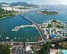 여수 '웅천~소호 해상교량' 착공…2022년까지 670억 투입