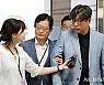 김도균 탐앤탐스 대표 구속영장 기각…법원
