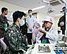 국방부, 안전한 추석 연휴 지원…군병원 응급진료