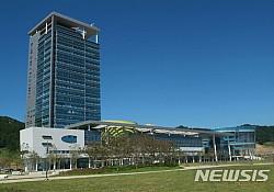 '친환경농업1번지' 전남, 전국 인증면적의 53%