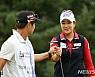 김아림, 박세리인비테이셔널에서 생애 첫 우승