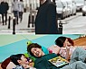 MBC 새 수목극 '내 뒤에 테리우스' 작가, 소지섭 사심 공개?