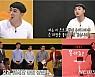 tvN 추석 특별 예능 '어쩌다 행동과학연구소' 24~25일 방송
