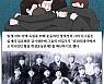 장재성 빵집과 김기권 문방구점