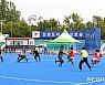 대한민국 스포츠의 뿌리, 전국체육대회 12일 전북익산 개회