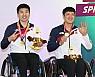광주·전남 16개 금메달 획득