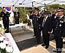 '영천지구 반격전 영웅' 故 박태홍 일병, 68년 만에 가족 품에