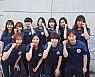 광주도시공사 女핸드볼, 강호 SK 꺾고 4강 진출