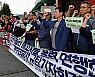 코카콜라 광주공장 운송료 협상 타결…22일 업무복귀