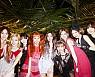 트와이스, 내년 일본 돔 투어···K팝 걸그룹 최초
