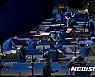 美 UN우편연합 탈퇴 경고…SCMP
