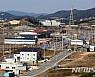 목포 대양산단 대출금 상환 5개월 앞으로…'보증채무' 어떻게 갚나