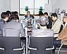 광주대 김혁종 총장, 잇단 학내 간담회로 소통 행보