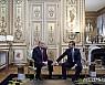 프랑스 정부, 트럼프 트위터