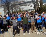 광주택배노조 15일부터 쟁의 행위 돌입