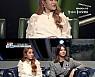 MBC에브리원 예능 '대한외국인' 마침내 시청률 1%대 돌파