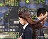 日닛케이, 美주가 상승·엔고에 0.20% 하락 마감