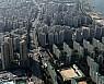 서울아파트 평균분양가 3.3㎡당 2434만7400원…전국 2배