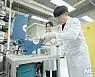 국내 연구진, 2차원 물질 이종합성의 난제 풀었다