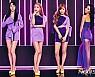 그룹 '마마무' 콘서트, 연기 확정...팬들 압력에 굴복