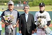 KBO리그 유망주 28명, 아시아 윈터 베이스볼 출전