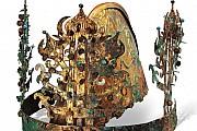국립나주박물관서 '전라도 천년의 시간'을 걷는다