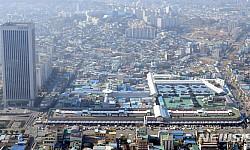 1위 '도시철도 2호선'·2위 '광주형 일자리'··· 3위는?