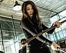 한국영화 '악녀' 미드로 재탄생, 워킹데드 제작사가 만든다