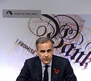 영국은행 총재,