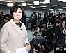 손혜원, 내일 목포서 기자회견…'투기 의혹' 직접 해명(종합)