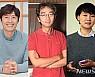 <고침> [초점]다 떠나는 KBS, 공영방송 체면이 말이 아니다