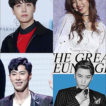 젊음의 거리 충장로에 'K-POP 광주 아이돌거리' 만든다
