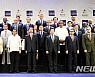 한국, 2020년 ADB 연차총회 유치…역대 3번째