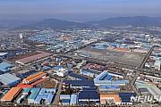 광주 중소기업 '제품 공정·품질 개선' 과제 접수 등