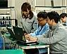KT·SKT 등 글로벌 26개사, 개방형 5G 네트워크 표준 도입