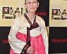 '만신' 김금화 별세, 향년 88